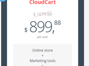 CloudCart Review 2018 Discount Coupon Exclusive (Verified)