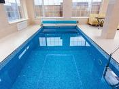 Mistakes Avoid When You're Installing Swimming Pool Home