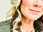 Natalie Grant Receives Good News! She's Cancer FREE!!!
