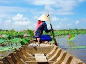Vietnam Perfect Choice Nature Lovers