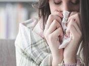 What Keto Symptoms Cure
