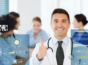 Ways Find Best Doctor Testing