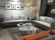 Guide Festive Home Decor: Time Usher Good Tidings