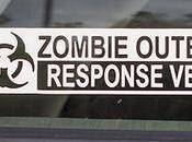 Zombies Rising
