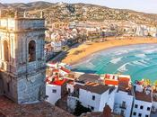 Amazing Spanish Coastal Cities That You've Probably Never Heard