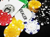 Very Best Blackjack Tips Absolute Beginners