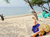 Amazing Hidden Destinations Consider Your Next Holiday!