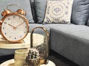 Diwali Collection Just Clocks