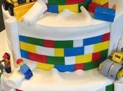 Astonishing Pictures Where Birthday Cake