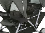 Best Terrain Double Stroller Road Baby Reviews 2018