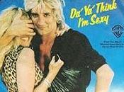 "Songs '78: ""Da' Think Sexy?"""