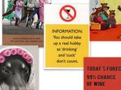 Wine, Willies Golden Years