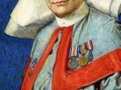 Sister Ethel Mary Lloyd