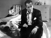 """Noirvember Review: Lonely Place"""""""
