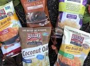 Comfort Snacks Cuffing Season: Boulder Canyon Kettle Cooked Potato Chips