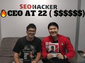 Sean Motivational Speaker Philippines Make Money