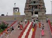 Kathithamalai Kumaran