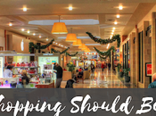 [VIDEO] Shopping This Great India Mall Would Much (Our Dadiya Night Was!)