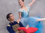 Ballet Manila Presents 'Cinderella' Comeback