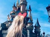 Disneyland Deals Maximize Your Vacation
