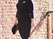 What Wore: Navy (From Real-Life Capsule Wardrobe)