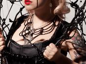 Gothic Jewelry: Sheer Mysticism Darkness
