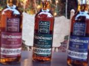 Glendronach Revival Review