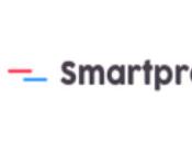 SmartProxy Review