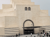 Four 'must Visit' Museums Doha, Qatar