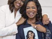 Oprah Interview With Michelle Obama Will Prime Time Special