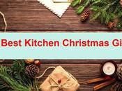 Best Kitchen Christmas Gifts Your Loved