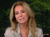 "Kathie Gifford Inspirational Speech ""Straight From Jesus"""