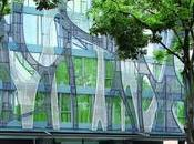 Artistic Hotels Singapore That Creatively Crazy