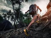 Best Hiking Shoes 2018 Picks Women