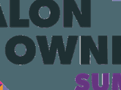 Salon Owners Summit 2019 Agenda Been Revealed!