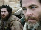 Movie Review: 'Outlaw King'