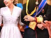 "Watch: Trailer Christmas Prince: Royal Wedding"" Netflix"