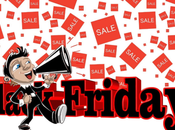 [Latest] Best Dropshipping Products Sell Black Friday 2018