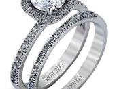 Rules Shopping Expensive Engagement Ring