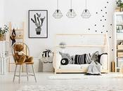 Inexpensive Ways Decorate Kids Room