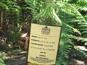 Proper Twelve Irish Whiskey Review