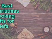 Exceptional Insanely Christmas Cooking Gifts Chefs