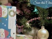 Ways Earn Save This Christmas