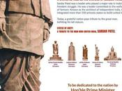 Facts About Statue Unity Gujarat