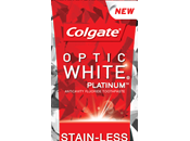 Look Your Best Holiday Photos Thanks Colgate Optic White Stain-Less Toothpaste!