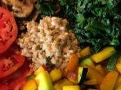 Treating Osteoarthritis Pain With Vegan Diet