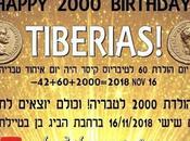 Kobi Brings Chilul Shabbos Tiberias