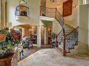 Calculate Staircase Design?