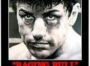 Martin Scorsese Weekend Raging Bull (1980)