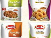 Ready Cook Products Online Best Price Aachi Masala Foods Pvt.